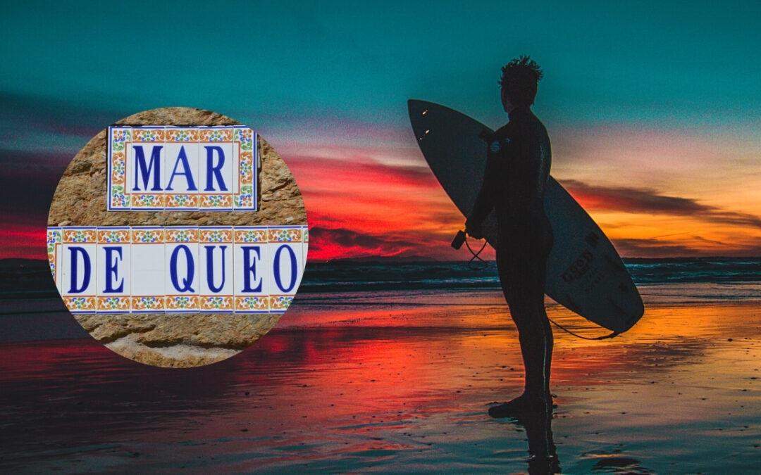 Surf con estancia en Costa da Morte🏄♀️🏄♂️